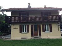 French property for sale in SAINT GERVAIS LES BAINS, Haute Savoie - €700,000 - photo 10