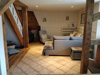 French property for sale in SAINT GERVAIS LES BAINS, Haute Savoie - €700,000 - photo 3