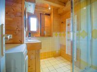 French property for sale in SAINT GERVAIS LES BAINS, Haute Savoie - €675,000 - photo 8