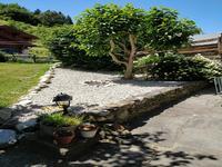 French property for sale in SAINT GERVAIS LES BAINS, Haute Savoie - €700,000 - photo 8