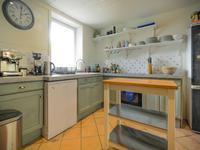 Maison à vendre à SAINT GERVAIS LES BAINS en Haute Savoie - photo 1