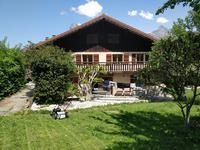 French property for sale in SAINT GERVAIS LES BAINS, Haute Savoie - €700,000 - photo 9