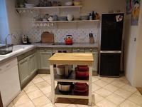 French property for sale in SAINT GERVAIS LES BAINS, Haute Savoie - €700,000 - photo 2