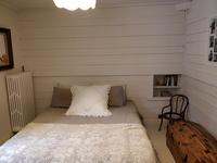 French property for sale in SAINT GERVAIS LES BAINS, Haute Savoie - €700,000 - photo 6