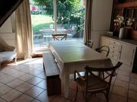 French property for sale in SAINT GERVAIS LES BAINS, Haute Savoie - €700,000 - photo 4