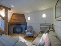 French property for sale in SAINT GERVAIS LES BAINS, Haute Savoie - €675,000 - photo 4