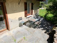 French property for sale in SAINT GERVAIS LES BAINS, Haute Savoie - €675,000 - photo 10