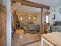 Maison à vendre à SAINT GERVAIS LES BAINS en Haute Savoie - photo 2
