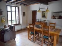 Maison à vendre à SALECHAN en Hautes Pyrenees - photo 3