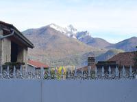 Maison à vendre à SALECHAN en Hautes Pyrenees - photo 0