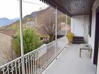 Maison à vendre à SALECHAN en Hautes Pyrenees - photo 7