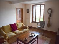 Maison à vendre à SALECHAN en Hautes Pyrenees - photo 2