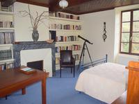 Maison à vendre à SALECHAN en Hautes Pyrenees - photo 6