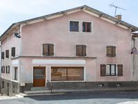maison à vendre à AMBERT, Puy_de_Dome, Auvergne, avec Leggett Immobilier