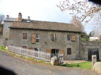 French property, houses and homes for sale inLA FAGE MONTIVERNOUXLozere Languedoc_Roussillon