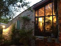 maison à vendre à RIOLS, Herault, Languedoc_Roussillon, avec Leggett Immobilier