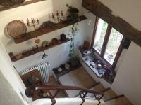 Maison à vendre à RIOLS en Herault - photo 9