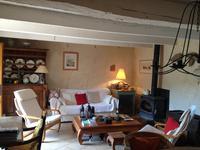 Maison à vendre à RIOLS en Herault - photo 4