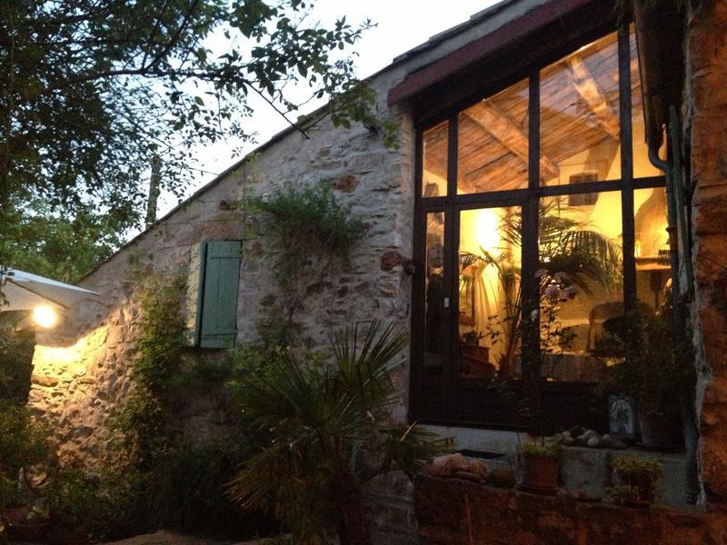 Maison à vendre à RIOLS(34220) - Herault