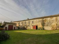 French property for sale in ANGOULEME, Charente - €630,000 - photo 2