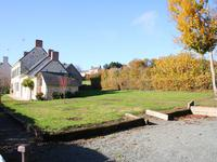 French property for sale in ST MARS DU DESERT, Mayenne - €160,920 - photo 9
