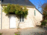 French property for sale in ST MARS DU DESERT, Mayenne - €160,920 - photo 10