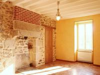 French property for sale in ST MARS DU DESERT, Mayenne - €160,920 - photo 4