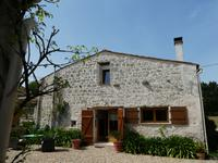houses and homes for sale inSAUJONCharente_Maritime Poitou_Charentes