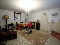 French property for sale in COURCOME, Charente - €119,900 - photo 5