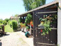 Maison à vendre à COURCOME en Charente - photo 8