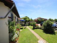 Maison à vendre à COURCOME en Charente - photo 1