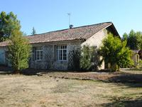 French property for sale in MONTCARET, Dordogne - €267,500 - photo 3