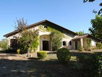 French property for sale in MONTCARET, Dordogne - €267,500 - photo 2