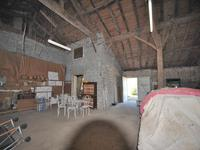French property for sale in MONTCARET, Dordogne - €267,500 - photo 10