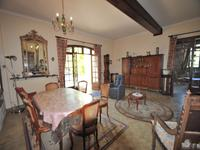 French property for sale in MONTCARET, Dordogne - €267,500 - photo 6