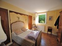 French property for sale in MONTCARET, Dordogne - €267,500 - photo 9