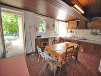 French property for sale in MONTCARET, Dordogne - €267,500 - photo 8