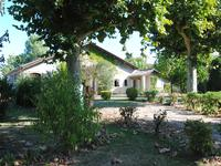 French property for sale in MONTCARET, Dordogne - €267,500 - photo 4