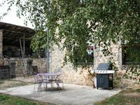 French property for sale in BUSSEROLLES, Dordogne - €359,340 - photo 5
