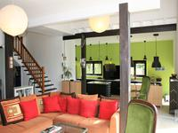 French property for sale in BUSSEROLLES, Dordogne - €359,340 - photo 2