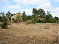 French property for sale in BUSSEROLLES, Dordogne - €359,340 - photo 10