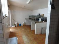 French property for sale in EYMET, Dordogne - €139,000 - photo 7