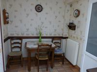 French property for sale in EYMET, Dordogne - €139,000 - photo 5