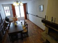 French property for sale in EYMET, Dordogne - €139,000 - photo 3