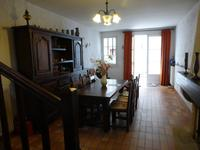 French property for sale in EYMET, Dordogne - €139,000 - photo 10