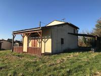 French property for sale in EYGURANDE ET GARDEDEUIL, Dordogne - €99,000 - photo 2