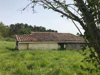 French property for sale in EYGURANDE ET GARDEDEUIL, Dordogne - €99,000 - photo 4