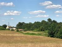 French property for sale in EYGURANDE ET GARDEDEUIL, Dordogne - €99,000 - photo 8
