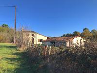 French property for sale in EYGURANDE ET GARDEDEUIL, Dordogne - €99,000 - photo 3