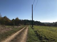 French property for sale in EYGURANDE ET GARDEDEUIL, Dordogne - €99,000 - photo 9
